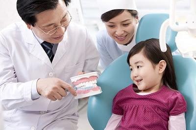 có nên tẩy trắng răng cho trẻ không -15