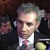 """¡Fuera, fuera López Obrador del Edomex!"", dice Ochoa Reza en mitin de Del Mazo"