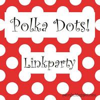 https://pennjas.blogspot.de/p/polka-dots-linkparty.html