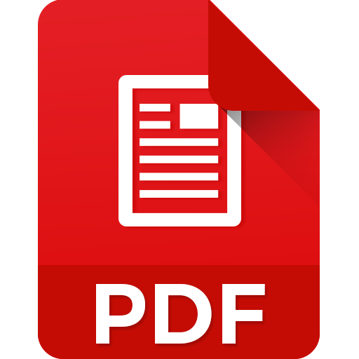 How to Merge PDF Files Mac