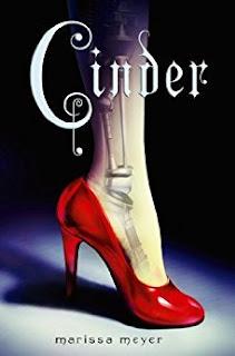 https://www.goodreads.com/book/show/36381037-cinder