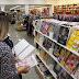 Procon divulga lista com 57 itens de material escolar que não podem ser exigidos