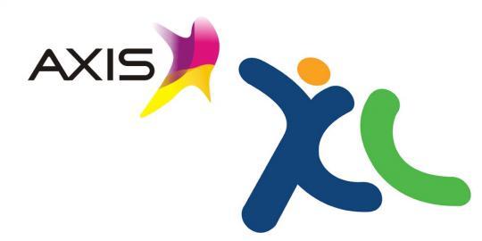 Cara Registrasi Kartu XL dan Axis Terbaru