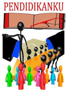 Pengertian Organisasi Menurut Para Ahli Terlengkap