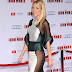 Gwyneth Paltrow: Nightmare on the red carpet