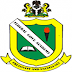 Federal Government Academy, Suleja 2017/18 Entrance Exam Form Into JSS1 On Sale