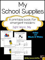 https://www.teacherspayteachers.com/Product/My-School-Supplies-Decodable-Book-ColorBW-726017