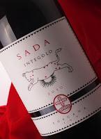 grafica logo winedesign comunicazione adv