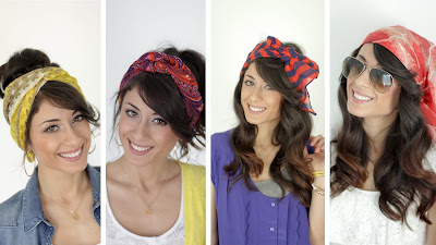 how-to-wear-an-infinity-scarf-on-your-head-2