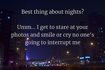All The Sayings In The Category Sad Late Night Thoughts Quotes On