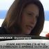Μίλησε για την περιπέτεια με την υγεία της και συγκλόνισε η Κατερίνα Μποτζάκη (video)