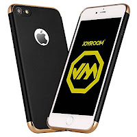 iphone 7 back cover india
