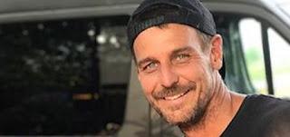 Chi è Ingo Rademacher il nuovo attore di Thorne a Beautiful: età, biografia, altezza e curiosità
