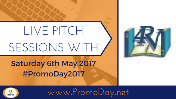 The Essential Guide to #PromoDay2017