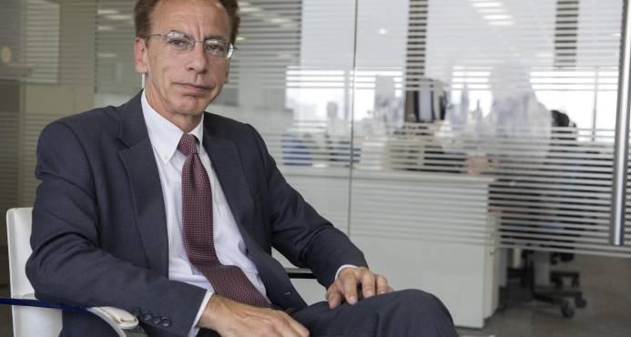 Cumplimiento normativo y trayectoria empresarial, apuestas de nueva Odebrecht