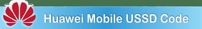 mobile trick