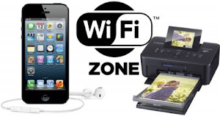 Smart phones convey genuinely done what no other squall tin produce Print Documents From iPhone
