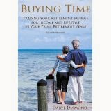 Buying Time and Your Retirement Blueprint