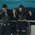 AUDIO | Marina ft Harmonize – Love You | Download  Mp3