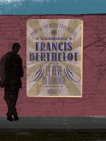 francis berthelot jongleur interrompu reve demiurge dystopia belial