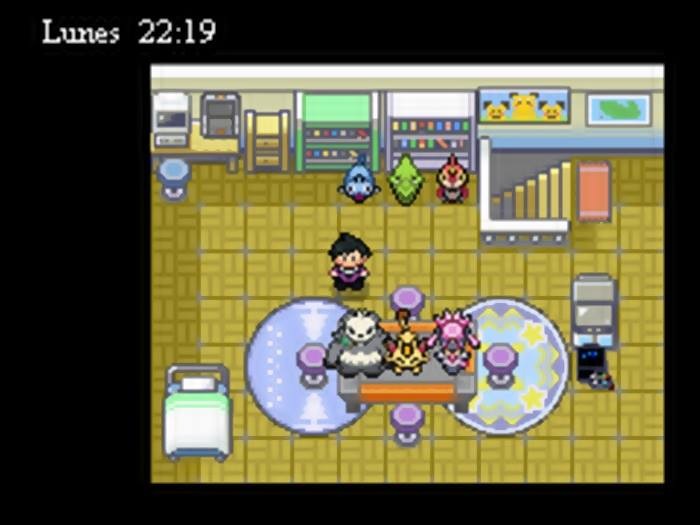 Pokemon Reloaded desde sus inicios 23844626_862891583874405_8830612123510494644_n