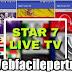 Star7 Live TV   Applicazione Con Oltre 2000 Canali TV Da Tutto il Mondo