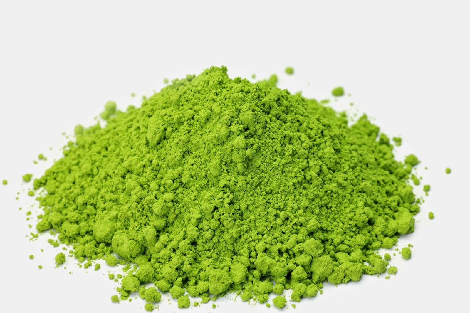 You can buy matcha from Mountain Rose Herbs. Click HERE