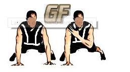 15+ Cara Latihan Membentuk Otot Bahu Efektif di Rumah
