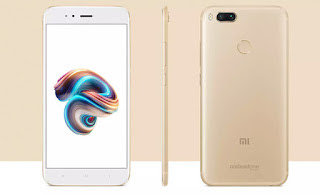 Bugs Fixed, as Xiaomi Continues Android Oreo Roll-out for MI A1