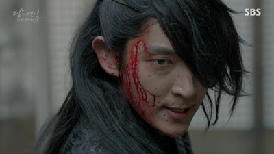 Scarlet_Heart_Ryeo_Episode_4_Subtitle_Indonesia