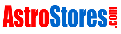 Astro Stores