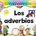 Los Adverbios pdf