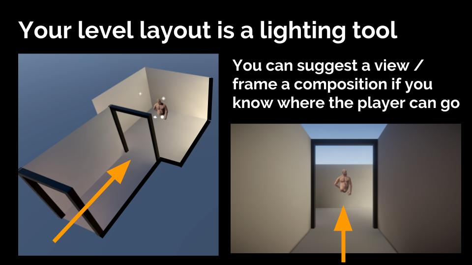 gdc 2018 how to light a level slides