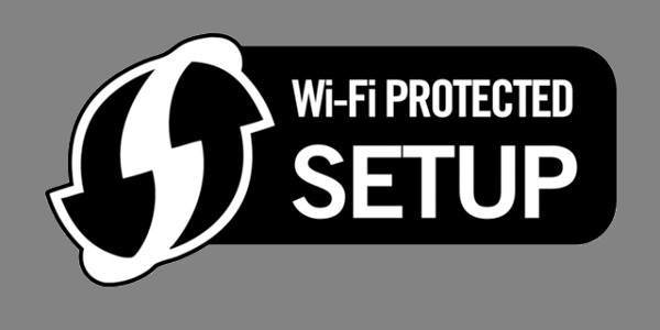 Tutorial Cara Membobol Password Wifi WPA-WPA2 Melalui WPS