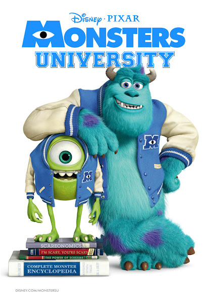 monsters inc full movie download in hindi 720p