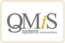 QMiS logo
