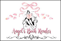 Angel's Book Reader