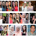 Perceraian Bak Sebuah Candu dalam Perkawinan Selebriti, Benarkah?