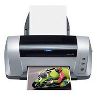 Epson Stylus C82WN Driver Download Windows, Mac