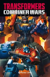 https://nuevavalquirias.com/transformers-todos-los-comics.html
