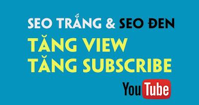 tang-view-tang-subscribe-cho-youtube