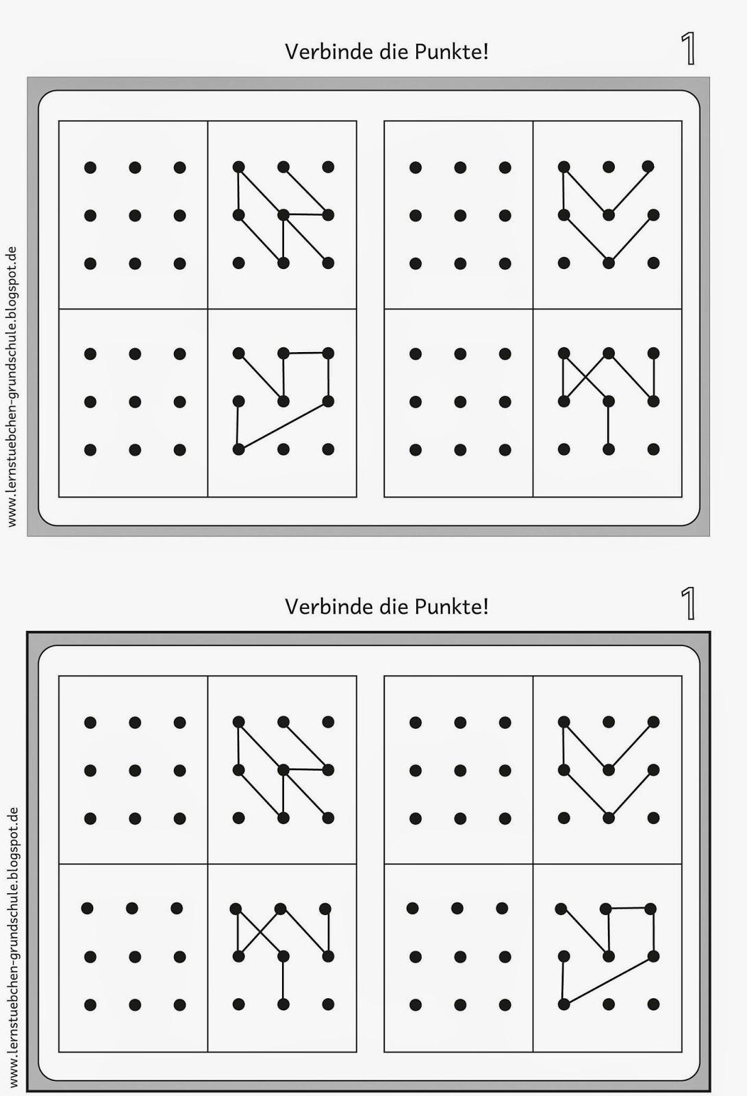 Images About Integracion Visomotora