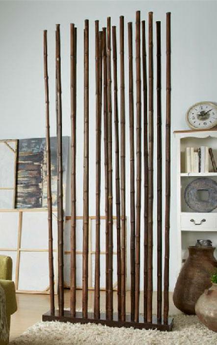 Kasa 39 s decoraci n biombos separadores de espacios - Separador de espacios ...