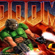 Download Doom 1 PC Game Full Version