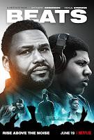 Beats (2019) Dual Audio [Hindi-DD5.1] 720p HDRip ESubs Download