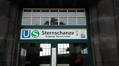 Runzelfuesschen Elternblog Leben mit Kleinkind Reisen mit Kind Hamburg mit Kind Attachtment Parenting Kongress