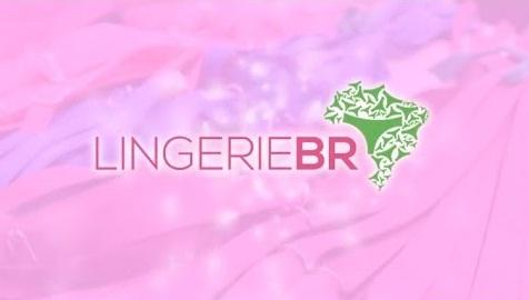 lingerie br atacado