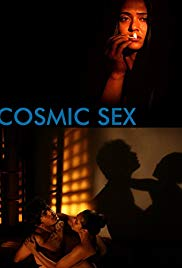 Cosmic Sex (2015) Bengali Full Movie Hindi Dubbed Blu-Ray 720p