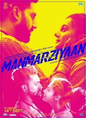 #instamag-vicky-kaushal-unveils-manmarziyaan-poster-confirms-trailer-release-date