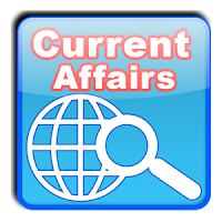 DATE 30/09/2016 TODAY ONE LINE CURRENT AFFAIR IN PDF FILE